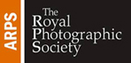 Associate of the Royal Photograhic Society